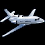 доставка грузов из китая авиа самолетом